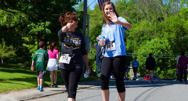 katies-5k-race-fees-and-prizes
