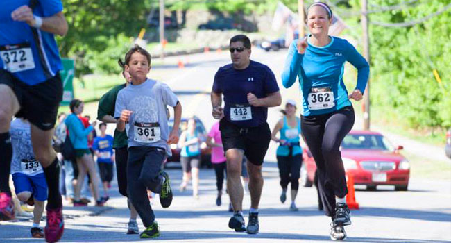 katies-5k-register-for-the-race